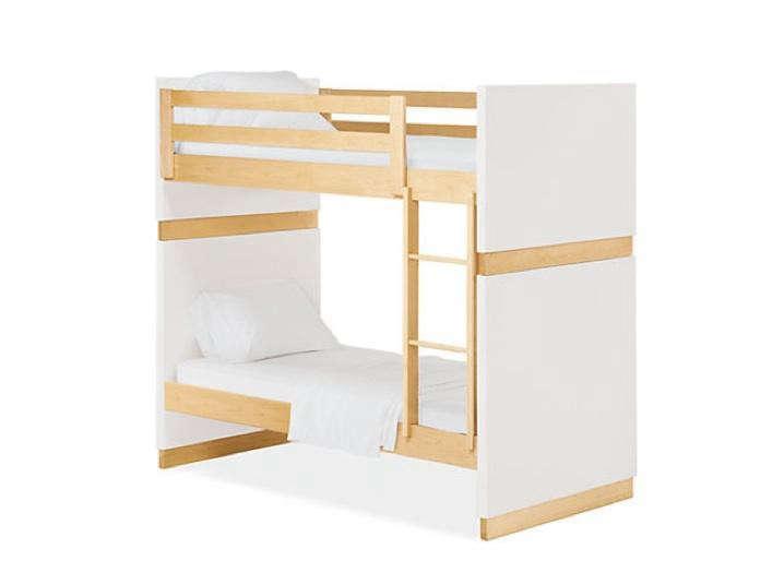 room-board-moda-bunk