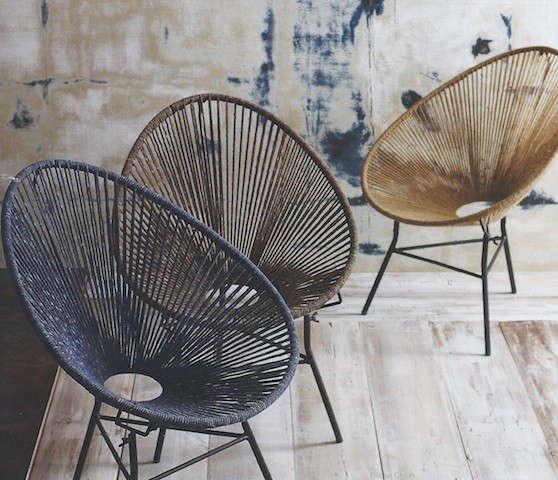 roost-ellipse-chair-remodelista