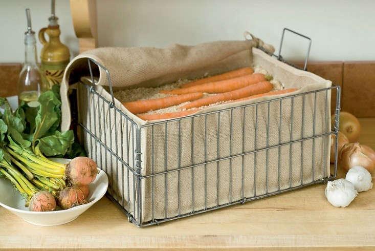 root-storage-bin-gardenista-2