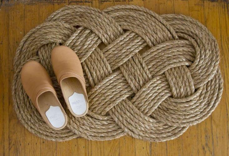 rope-mat-erin-boyle-gardenista-28