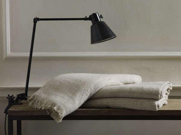 rose-uniacke-cashmere-blanket
