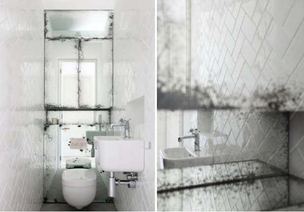 rozelle-mirrored-bathroom-remodelista