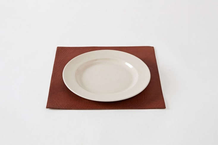 rth-saddle-leather-placemat-remodelista-1