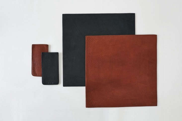 rth-saddle-leather-placemats-and-silverware-holders-remodelista