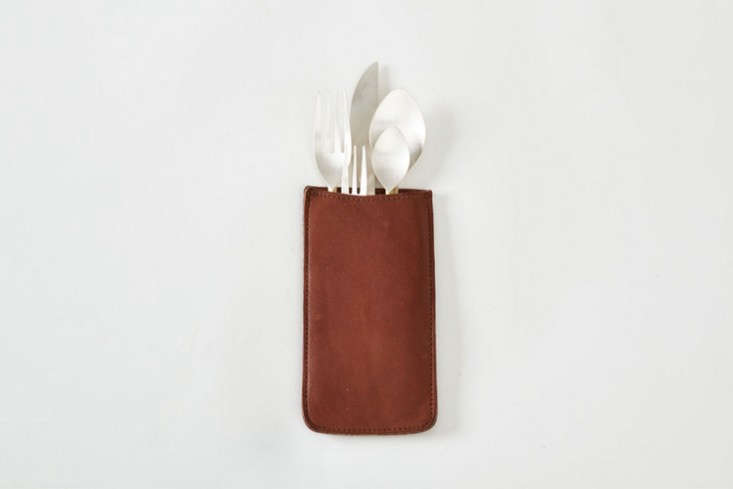rth-saddle-leather-silverware-holder-brown-remodelista