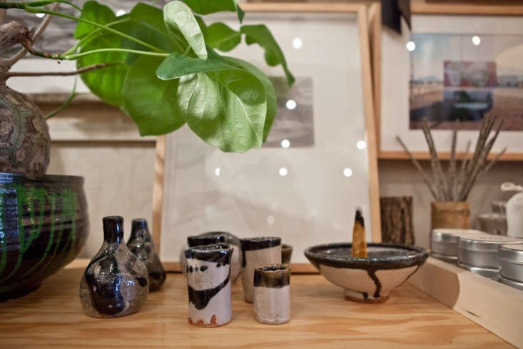 rth-store-2-los-angeles-michael-a-muller-remodelista-28