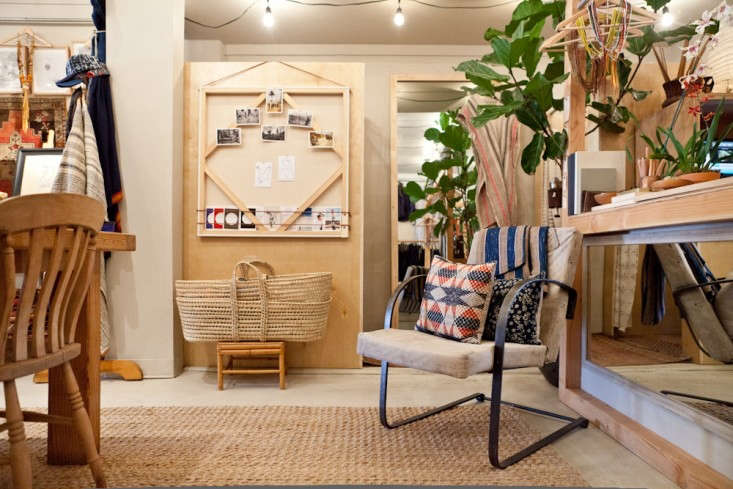 rth-store-2-los-angeles-michael-a-muller-remodelista-29