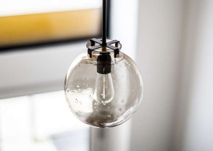 rubn-glass-light-remodelista