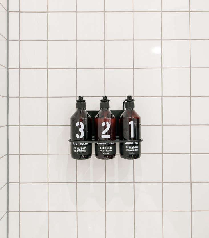 rudys-barbershop-products-remodelista