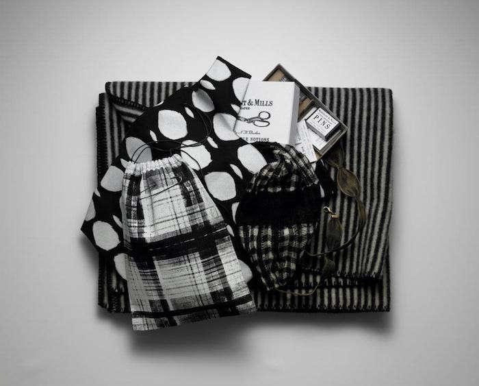 rue-herold-fabrics-pins
