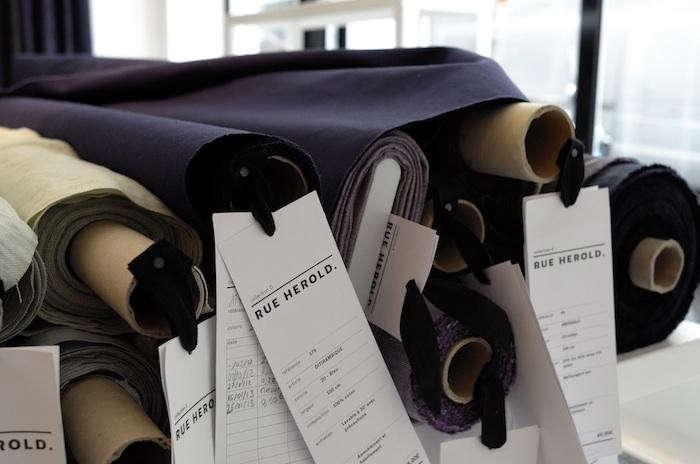 rue-herold-purple-fabric