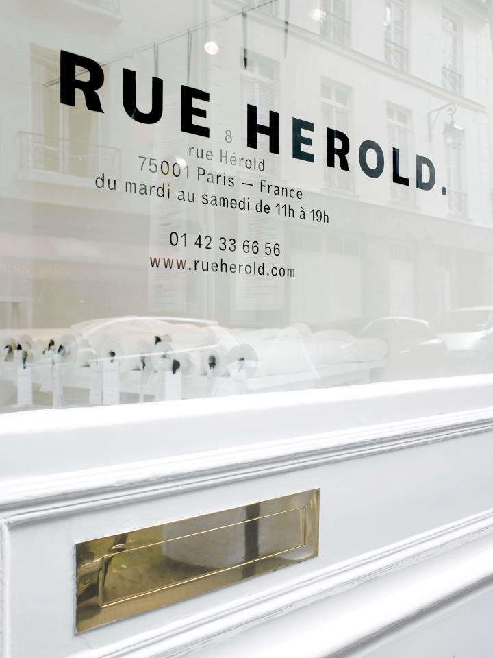 rue-herold-storefront