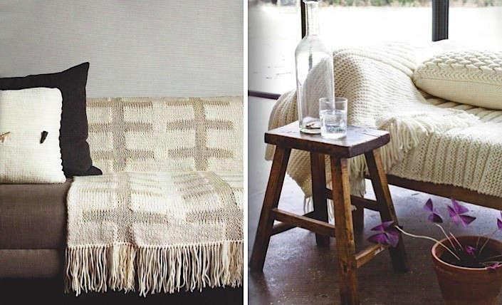 ruth-cross-blankets-remodelista