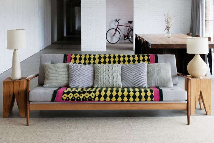 ruth-cross-studio-couch