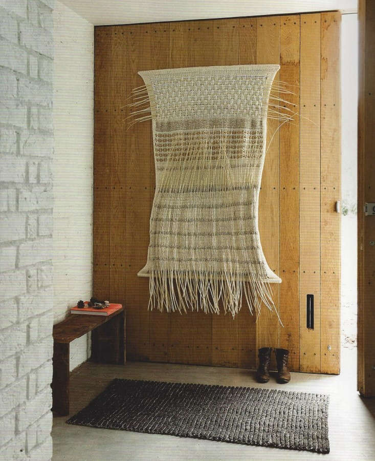 ruth-cross-wall-hanging-remodelista