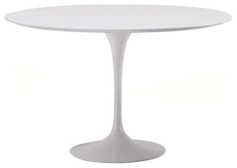 saarinen-modern-dining-tables-remodelista-3