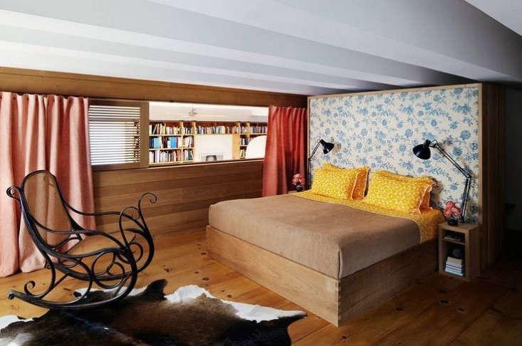sachs-lindores-bedroom-remodelista