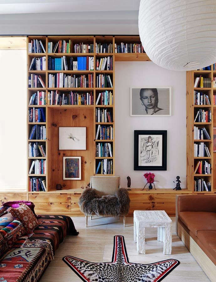 sachs-lindores-bowery-loft-remodelista-2