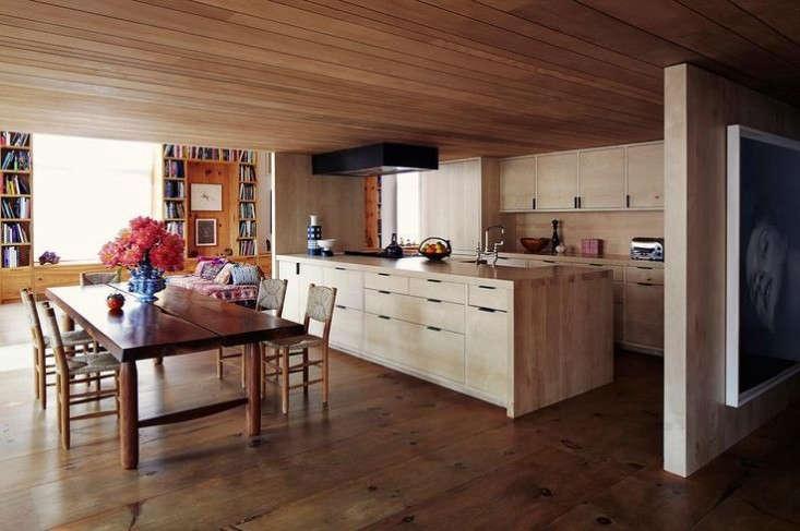 sachs-lindores-bowery-loft-remodelista-kitchen