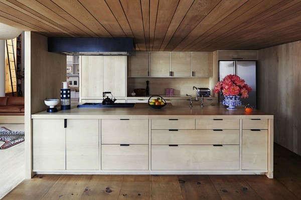 sachs-lindores-kitchen-remodelista