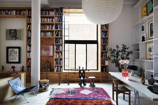sachs-lindores-loft-living-room-10