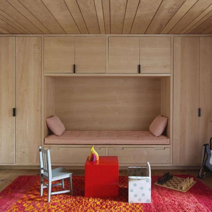 sachs-lindores-niche-bed-remodelista