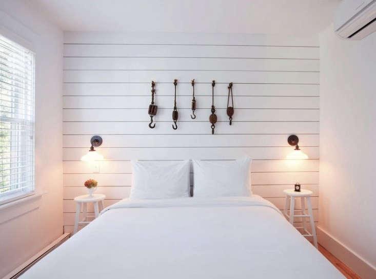 salt-air-house-bedroom-hooks-remodelista