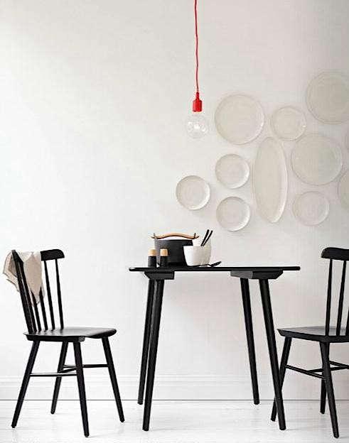 salt-chair-table-dwr