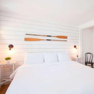 Salt House Inn Provincetown | Remodelista