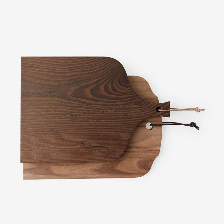 samuji-cutting-board-remodelista