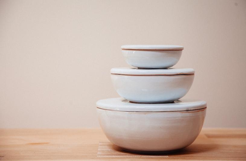 sarah-kersten-covered-bowls-Remodelista