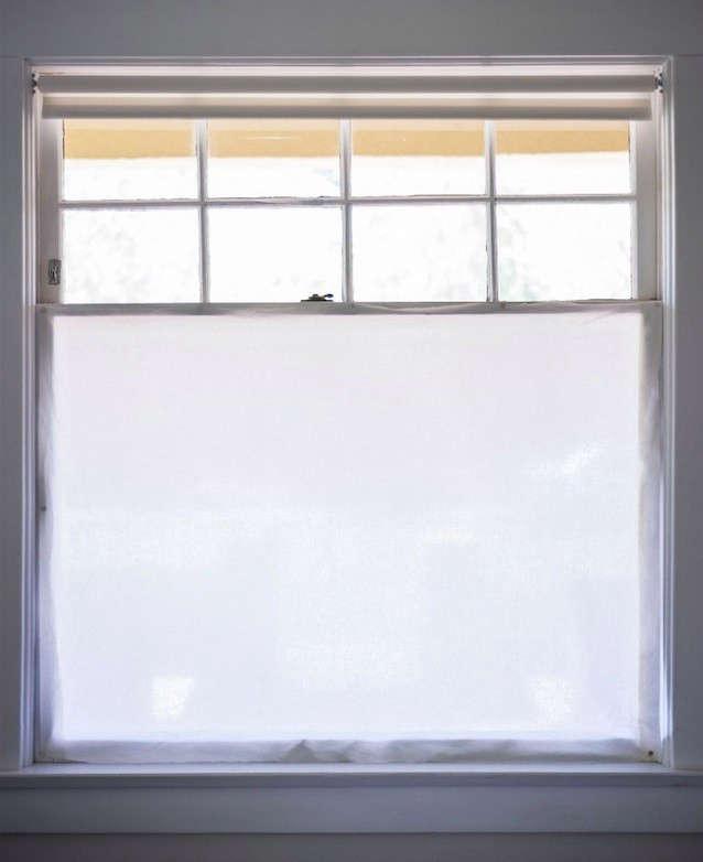 sarah-londsdale-napa-window-shade