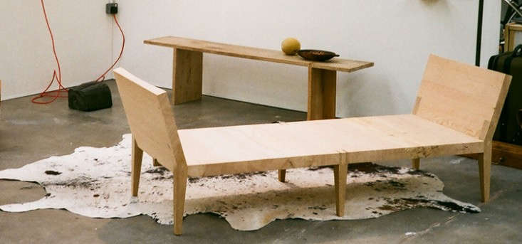 sasa-works-bench-2