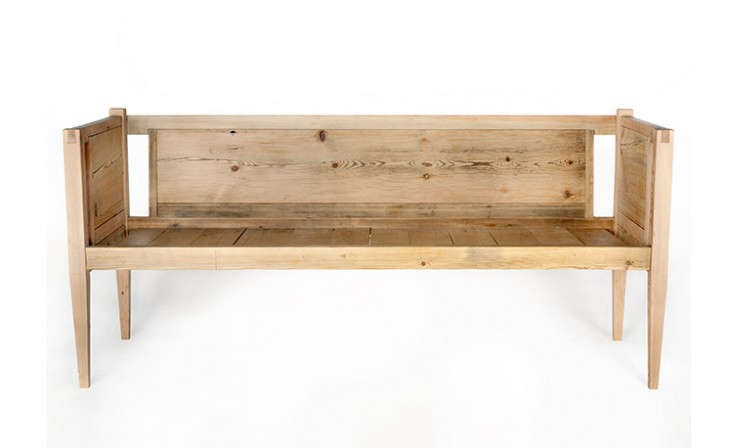sasa-works-bench-remodelista