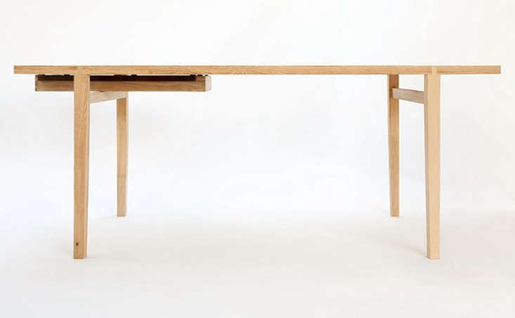 sasaworks-table-remodelista