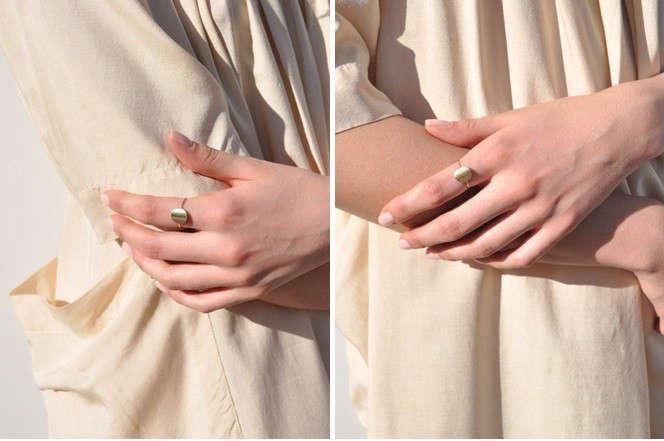 saskia-diez-paillettes-ring-remodelista