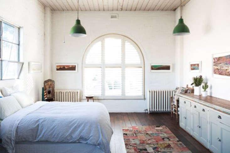 saskia-folk-art-home-via-interiors-addict-melbourne-remodelista