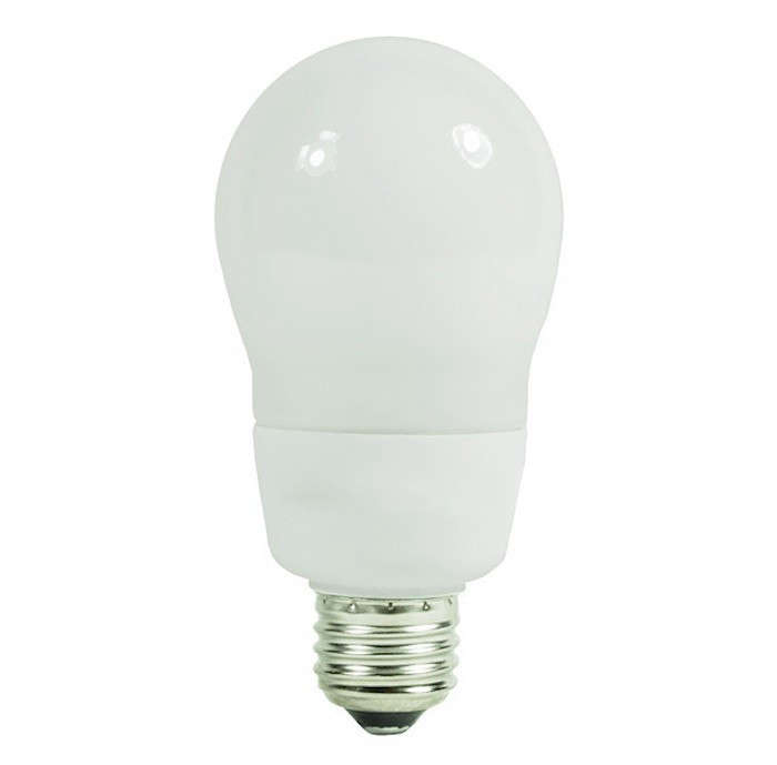 satco-covered-60W-equivalent-cfl-remodelista
