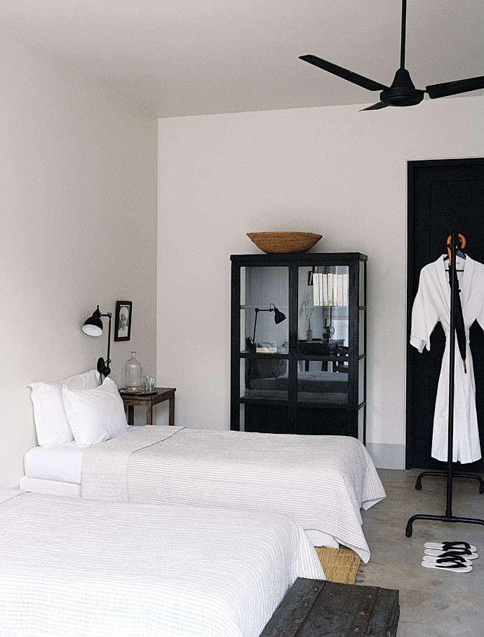 satyagraha-bedroom-8