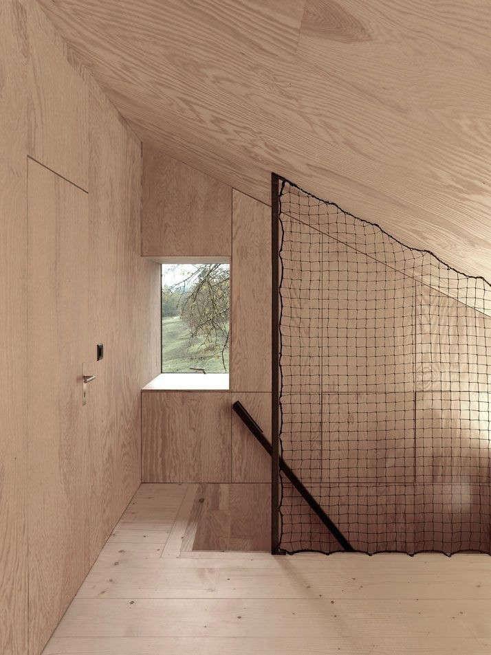 savioz-fabrizzi-architects-remodelista