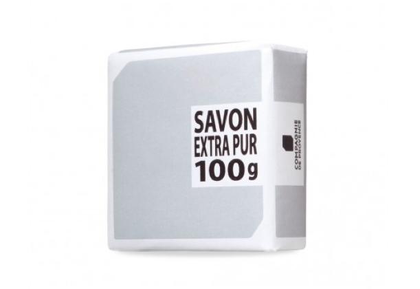 savon-1