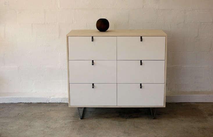 sawkille-cerrillos-dresser-bleached-remodelista