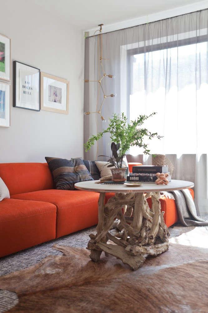 saylor-living-room-corner-remodelista-10