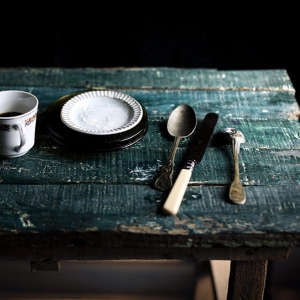 Scenes from the Kitchen via Food52 | Remodelista