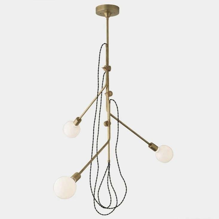 schoolhouse-electric-chandelier-remodelista