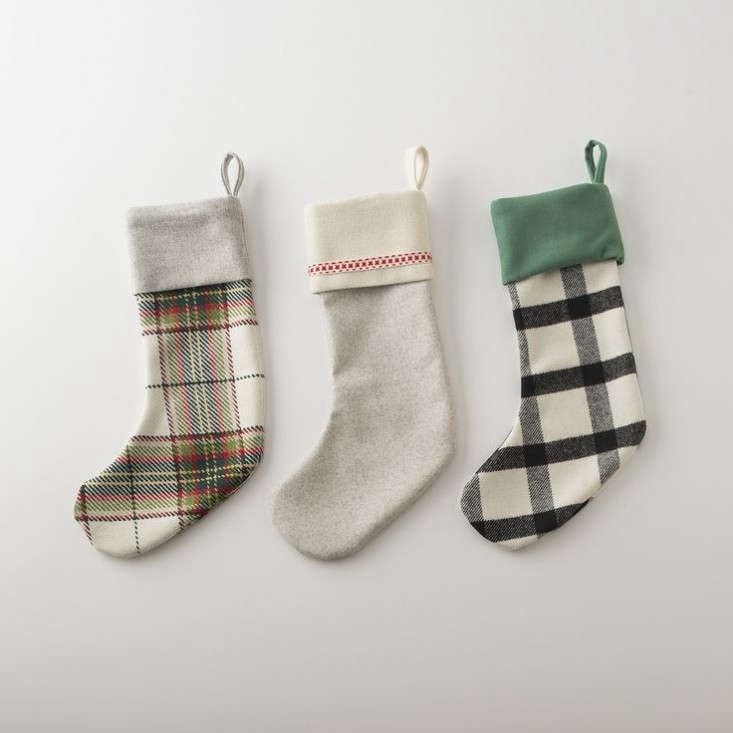 schoolhouse-electric-christmas-stockings-remodelista