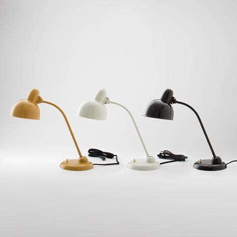 schoolhouse-electric-desk-lamp