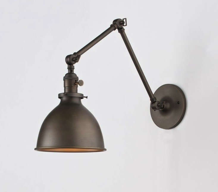 schoolhouse-electric-princeton-sconce-remodelista-2