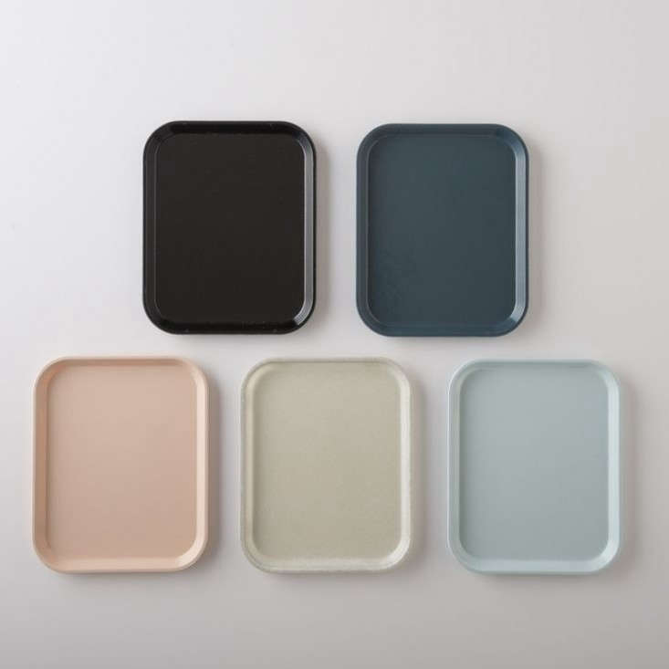 schoolhouse-electric-trays-remodelista