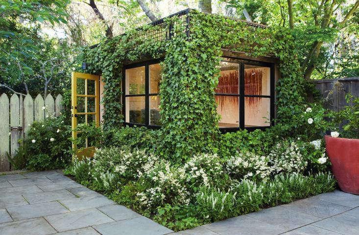 scott-lewis-landscape-architect-studio
